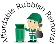 Rubbish Removal Ashton-Under-Lyne